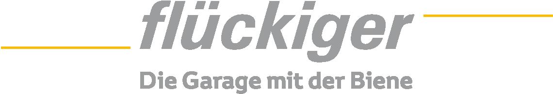 Die Garage mit der Biene – S. Flückiger AG, 4944 Auswil